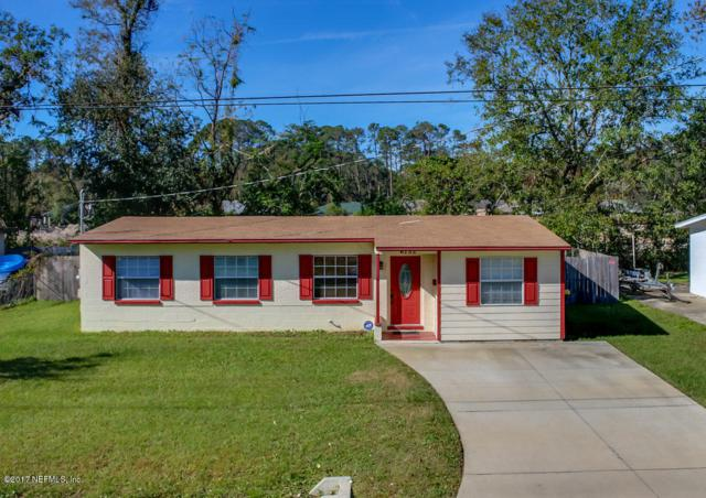 6132 Commodore Dr, Jacksonville, FL 32244 (MLS #910716) :: EXIT Real Estate Gallery