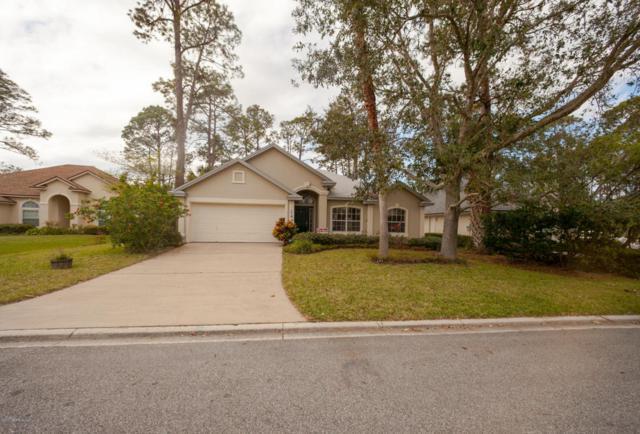 1102 Blue Heron Ln W, Jacksonville Beach, FL 32250 (MLS #910776) :: EXIT Real Estate Gallery