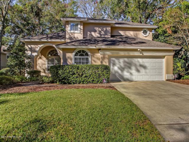 95062 Mackinas Cir, Fernandina Beach, FL 32034 (MLS #910926) :: EXIT Real Estate Gallery