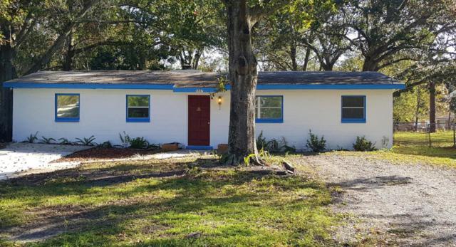 4447 Melvin Cir W, Jacksonville, FL 32210 (MLS #911098) :: EXIT Real Estate Gallery