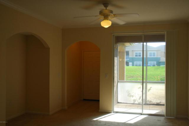 10075 Gate Pkwy #1509, Jacksonville, FL 32246 (MLS #911135) :: EXIT Real Estate Gallery