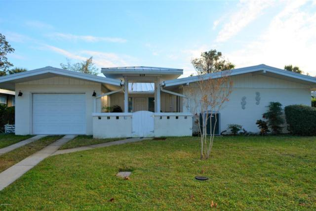 519 South St, Neptune Beach, FL 32266 (MLS #911166) :: EXIT Real Estate Gallery