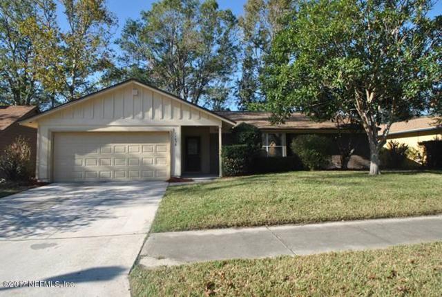 11638 W West Ride Dr, Jacksonville, FL 32223 (MLS #911267) :: EXIT Real Estate Gallery