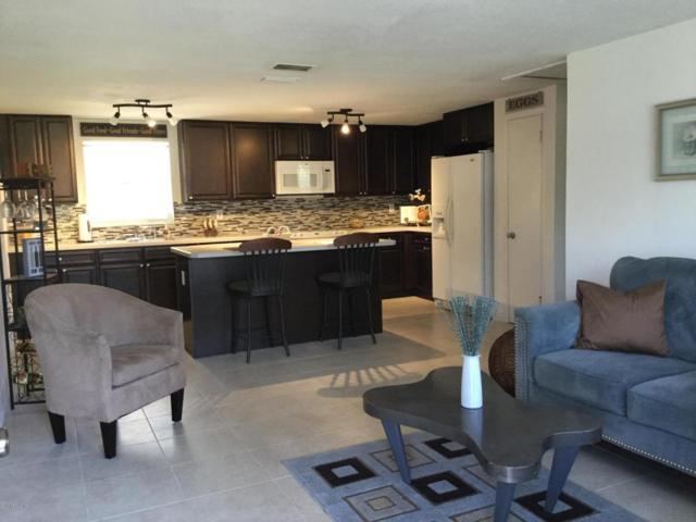 5903 Tampico Rd, Jacksonville, FL 32244 (MLS #911280) :: EXIT Real Estate Gallery