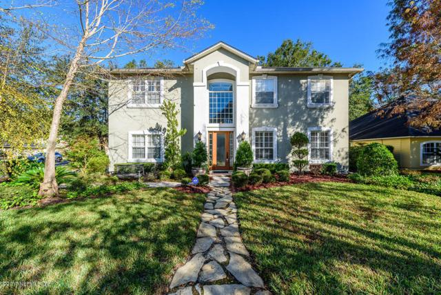 3091 Marshwinds Way, Jacksonville, FL 32226 (MLS #911314) :: EXIT Real Estate Gallery