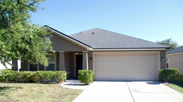 13801 Goodson Pl, Jacksonville, FL 32226 (MLS #911365) :: EXIT Real Estate Gallery
