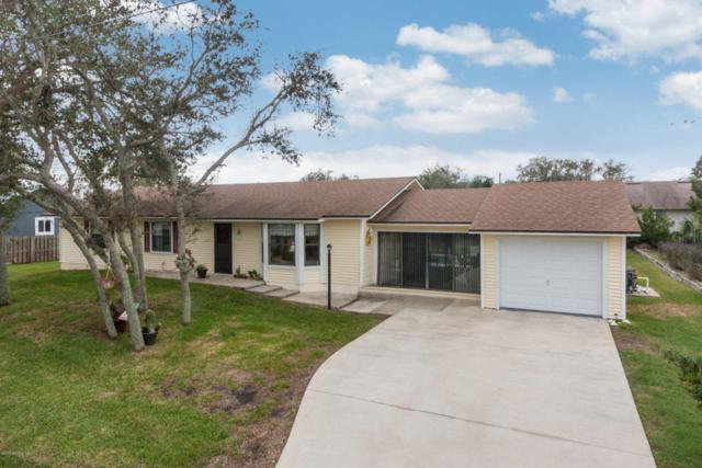 5325 3RD St, St Augustine, FL 32080 (MLS #911369) :: EXIT Real Estate Gallery