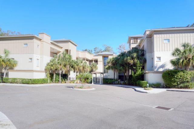 2533/2534 Boxwood Ln, Fernandina Beach, FL 32034 (MLS #911432) :: EXIT Real Estate Gallery