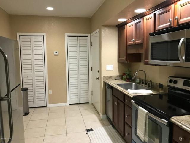 2910 Ravines Rd #1129, Middleburg, FL 32068 (MLS #911485) :: EXIT Real Estate Gallery