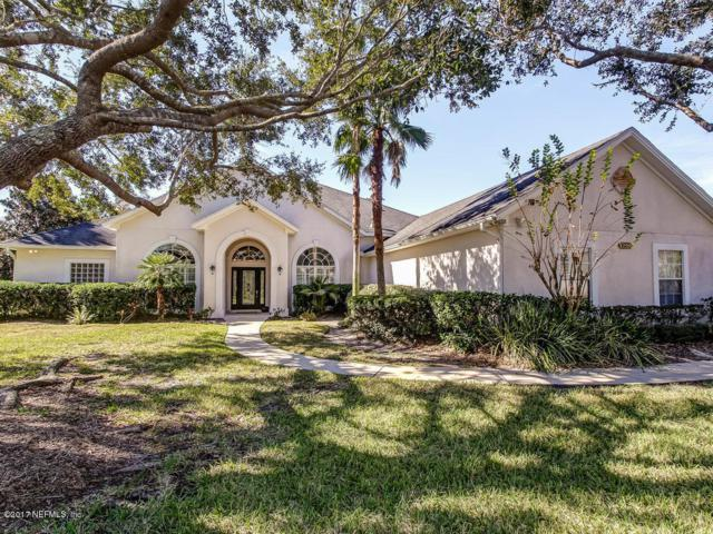 10986 Wood Eden Ct, Jacksonville, FL 32256 (MLS #911489) :: EXIT Real Estate Gallery