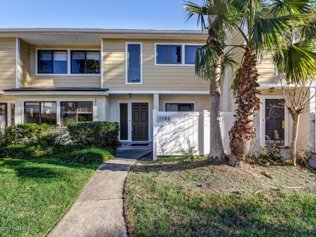 7783 Point Vicente Ct, Jacksonville, FL 32256 (MLS #911519) :: EXIT Real Estate Gallery
