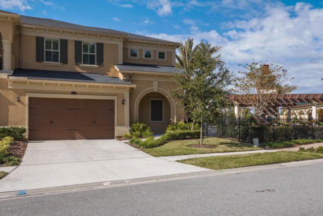 128 Wingstone Dr, Jacksonville, FL 32081 (MLS #911521) :: EXIT Real Estate Gallery