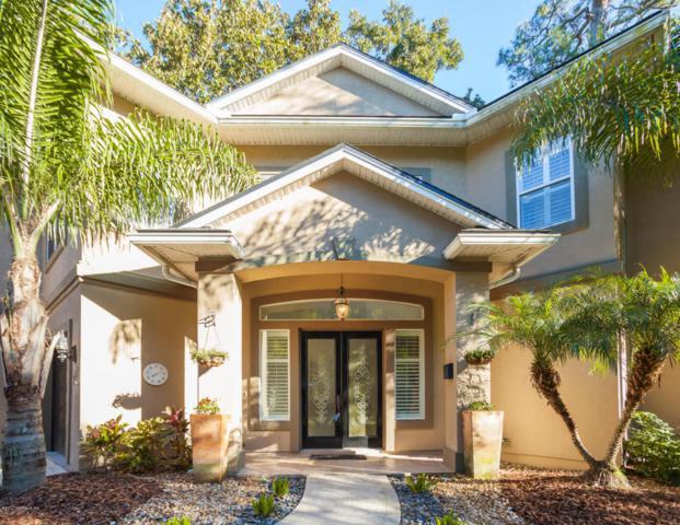 715 Seminole Rd, Atlantic Beach, FL 32233 (MLS #911565) :: The Hanley Home Team