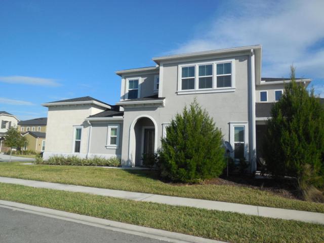 7200 Mondovi Ln, Jacksonville, FL 32258 (MLS #911585) :: EXIT Real Estate Gallery