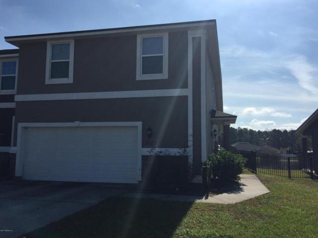 3123 Zeyno Dr, Middleburg, FL 32068 (MLS #911602) :: EXIT Real Estate Gallery