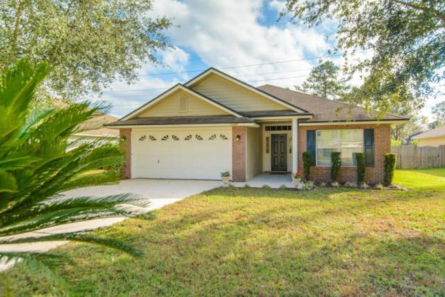 11597 Collins Creek Dr, Jacksonville, FL 32258 (MLS #911628) :: EXIT Real Estate Gallery