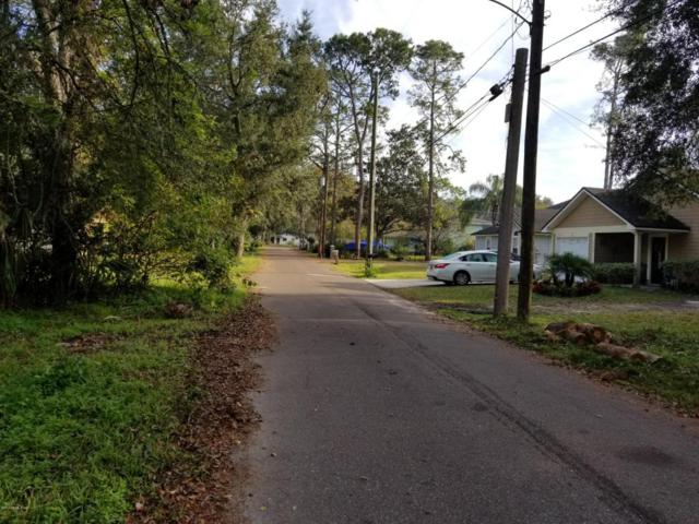 0 Rutledge Oaks Ln, Jacksonville, FL 32208 (MLS #911649) :: EXIT Real Estate Gallery