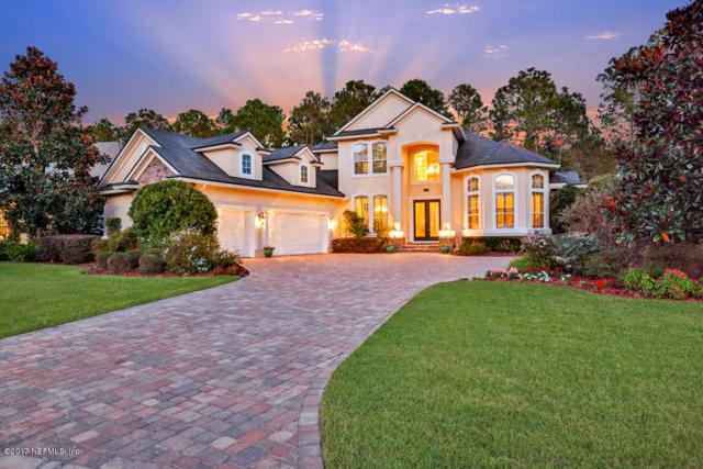 608 Fenwick Ln, St Johns, FL 32259 (MLS #911731) :: EXIT Real Estate Gallery