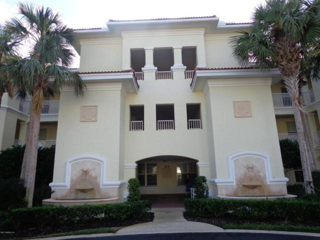 215 S Ocean Grande Dr #104, Ponte Vedra Beach, FL 32082 (MLS #911796) :: Berkshire Hathaway HomeServices Chaplin Williams Realty
