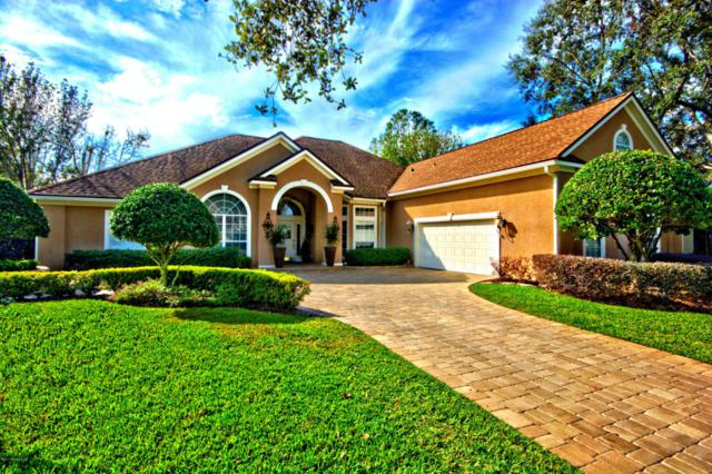 3818 Brampton Island Ct N, Jacksonville, FL 32224 (MLS #911799) :: The Hanley Home Team