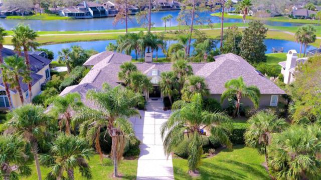 3120 Timberlake Point, Ponte Vedra Beach, FL 32082 (MLS #911801) :: Pepine Realty