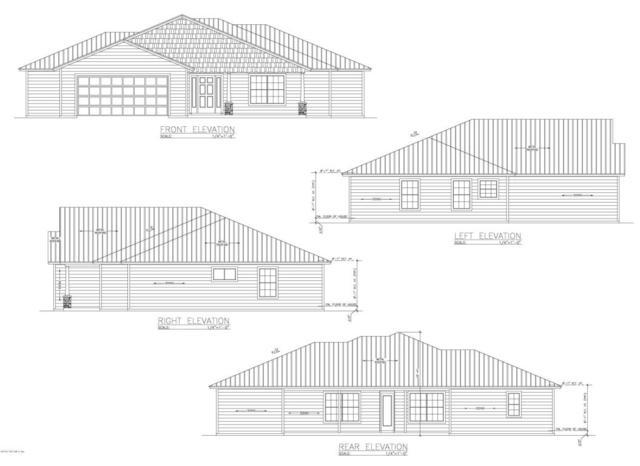 9856 Anders Blvd, Jacksonville, FL 32246 (MLS #911807) :: EXIT Real Estate Gallery