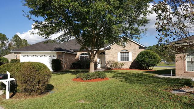 12549 Hidden Gardens Dr, Jacksonville, FL 32258 (MLS #911956) :: EXIT Real Estate Gallery