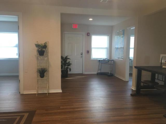 6010 Chester Cir, Jacksonville, FL 32217 (MLS #912070) :: EXIT Real Estate Gallery