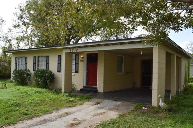 6018 Commodore Dr, Jacksonville, FL 32244 (MLS #912076) :: EXIT Real Estate Gallery