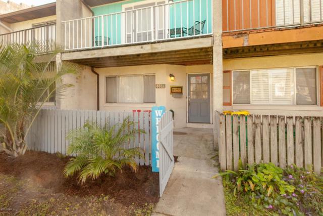 320 13TH Ave N, Jacksonville Beach, FL 32250 (MLS #912096) :: EXIT Real Estate Gallery