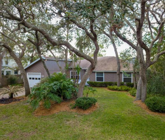 1206 17TH St N, Jacksonville Beach, FL 32250 (MLS #912109) :: The Hanley Home Team