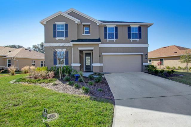 87 Carnation St, St Johns, FL 32259 (MLS #912127) :: EXIT Real Estate Gallery