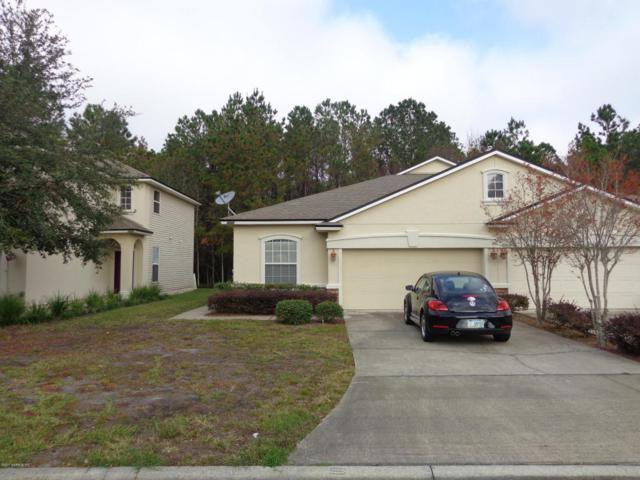 2331 Caney Oaks Dr, Jacksonville, FL 32218 (MLS #912180) :: EXIT Real Estate Gallery