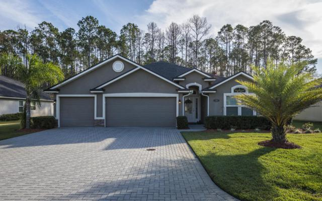 113 Cereus Ln, St Augustine, FL 32086 (MLS #912193) :: EXIT Real Estate Gallery