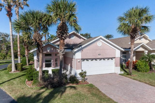 168 Kingston Dr, St Augustine, FL 32084 (MLS #912199) :: EXIT Real Estate Gallery