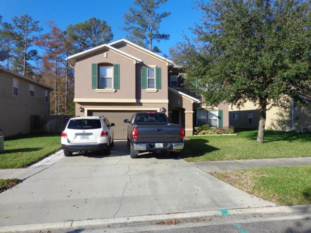 2966 Bent Bow Ln, Middleburg, FL 32068 (MLS #912244) :: EXIT Real Estate Gallery