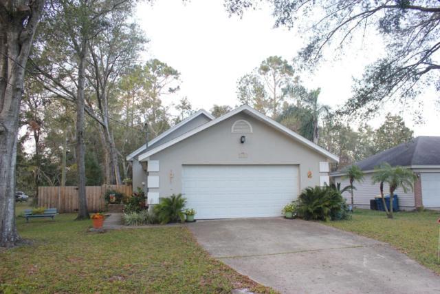 235 Katherine Rd, Jacksonville, FL 32218 (MLS #912261) :: EXIT Real Estate Gallery