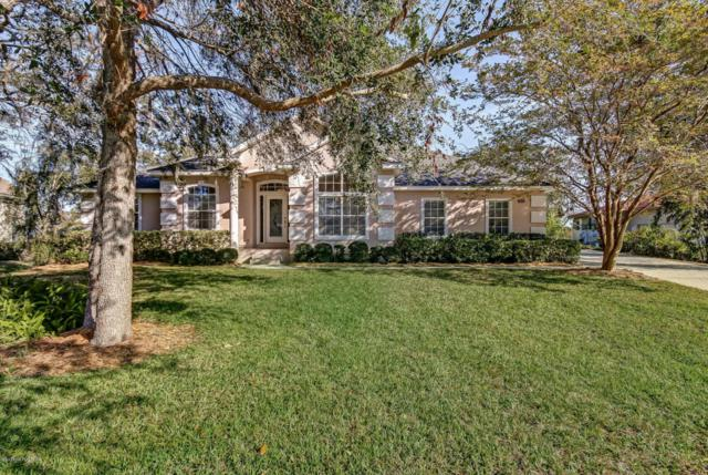 5673 Grand Cayman Rd, Jacksonville, FL 32226 (MLS #912322) :: EXIT Real Estate Gallery