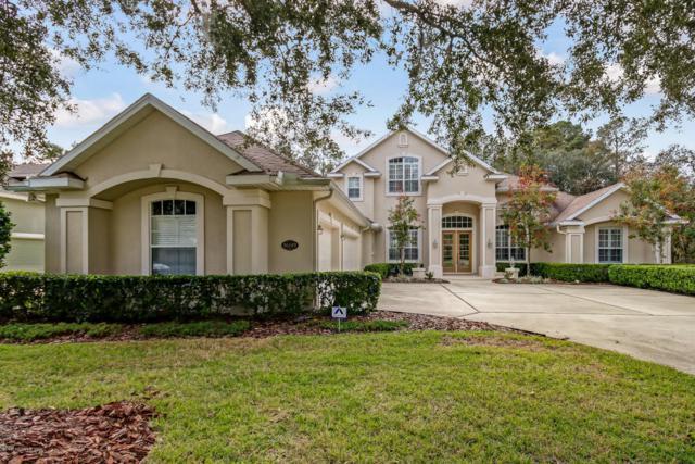 86149 Shelter Island Dr, Fernandina Beach, FL 32034 (MLS #912331) :: EXIT Real Estate Gallery