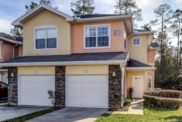 96044 Cottage Ct, Fernandina Beach, FL 32034 (MLS #912332) :: EXIT Real Estate Gallery
