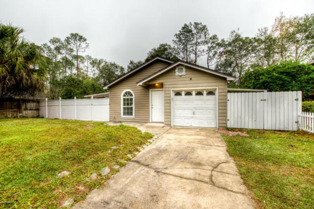 12653 Deeder Ln, Jacksonville, FL 32258 (MLS #912368) :: EXIT Real Estate Gallery