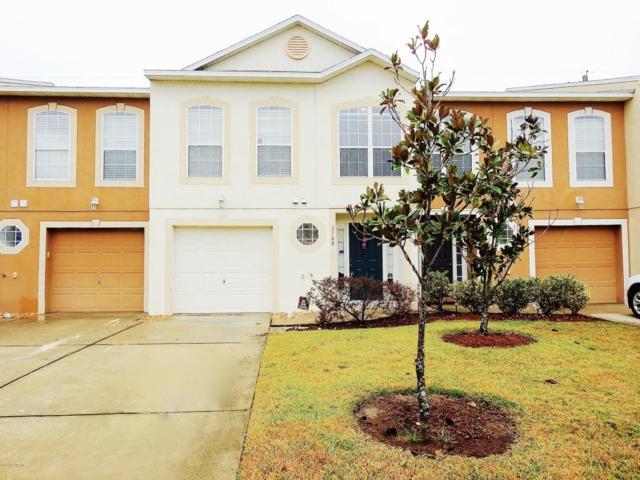 3768 Verde Gardens Cir, Jacksonville, FL 32218 (MLS #912454) :: EXIT Real Estate Gallery