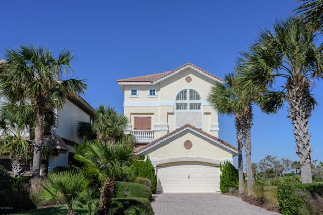 30 Northshore Ave, Palm Coast, FL 32137 (MLS #912457) :: EXIT Real Estate Gallery