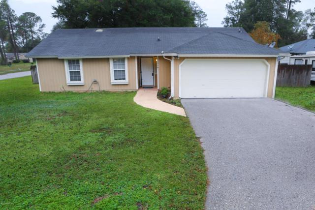 11228 Kings Grove Ct, Jacksonville, FL 32257 (MLS #912491) :: EXIT Real Estate Gallery