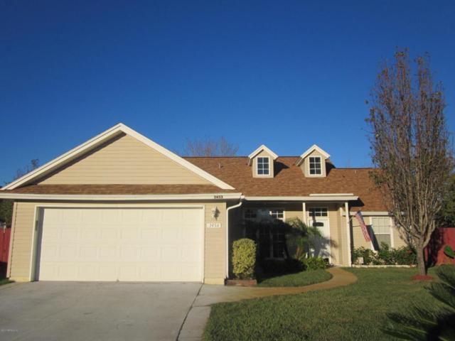 3453 Brahma Bull Ct, Jacksonville, FL 32226 (MLS #912535) :: EXIT Real Estate Gallery