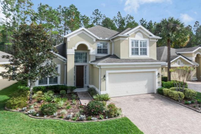 9209 Rosewater Ln, Jacksonville, FL 32256 (MLS #912625) :: EXIT Real Estate Gallery