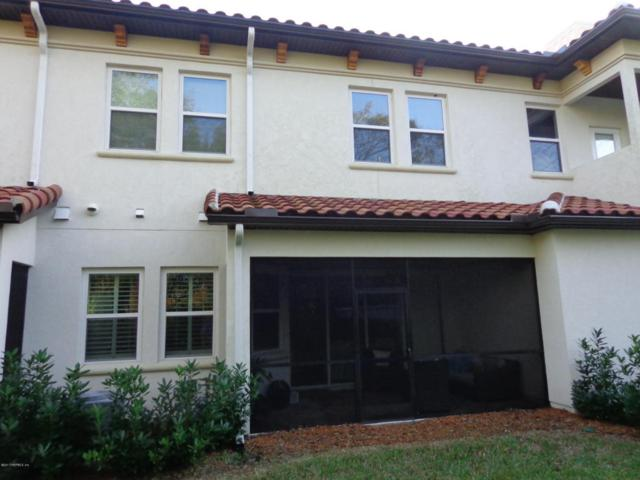 13307 Santorini Dr, Jacksonville, FL 32225 (MLS #912654) :: EXIT Real Estate Gallery