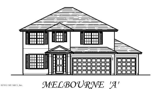12301 Rouen Cove Dr, Jacksonville, FL 32226 (MLS #912656) :: EXIT Real Estate Gallery