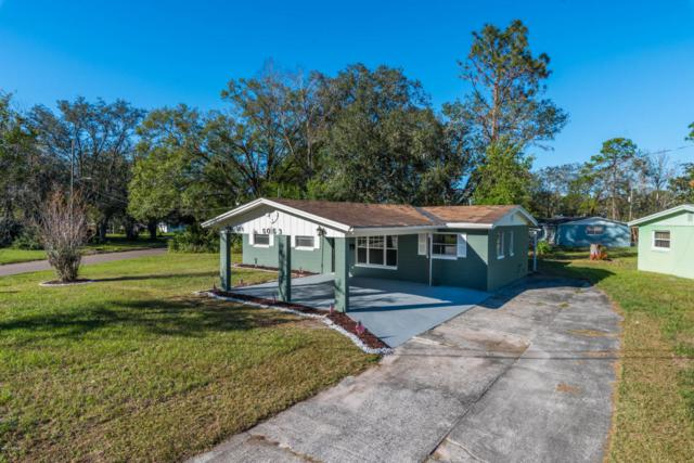 5053 Portsmouth Ave, Jacksonville, FL 32208 (MLS #912690) :: EXIT Real Estate Gallery