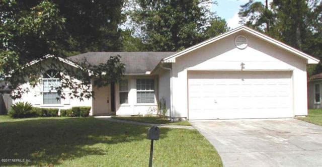 9031 Berens St, Jacksonville, FL 32210 (MLS #912792) :: EXIT Real Estate Gallery